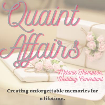 Quaint Affairs