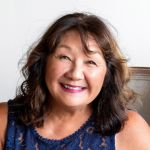 Kathleen J. Robison